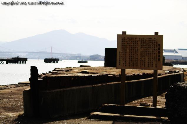 2009-12-07-06.jpg