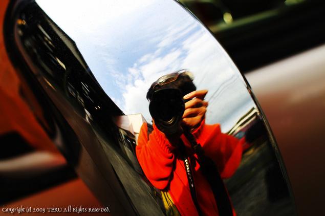 2009-12-07-12.jpg