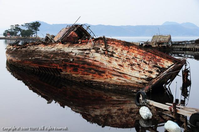 2010-01-31-006.jpg